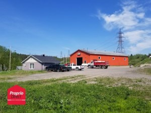 11797077 - Commercial building/Office for sale