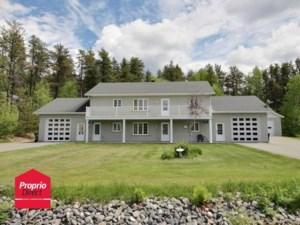 25302002 - Duplex for sale