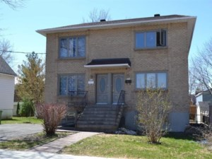 22354348 - Duplex for sale