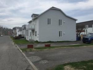 14341595 - Duplex for sale