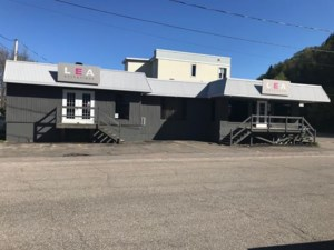 12617554 - Commercial building/Office for sale