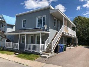 20873010 - Triplex for sale