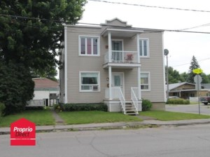 13844664 - Duplex for sale