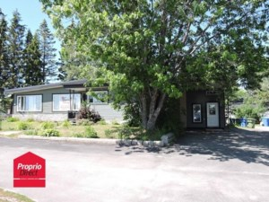 17233029 - Triplex for sale