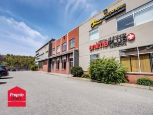 21122586 - Commercial condo for sale