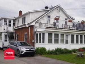 13513319 - Duplex for sale