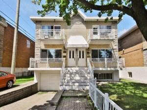 16422492 - Quadruplex for sale