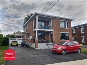 14930875 - Duplex for sale