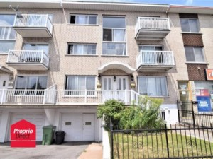 11829799 - Triplex for sale