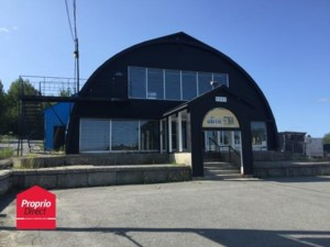 25246711 - Commercial building/Office for sale