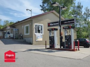 27121054 - Commercial building/Office for sale