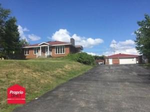 18488222 - Duplex for sale