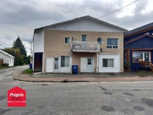 17190111 - Quintuplex for sale