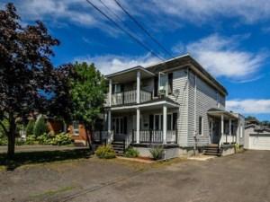 11482685 - Duplex for sale