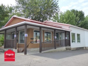 24369814 - Commercial building/Office for sale