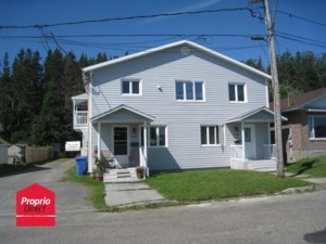 28077878 - Quadruplex for sale