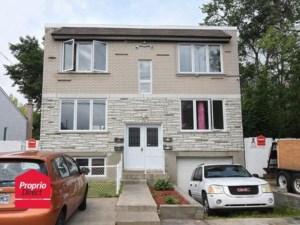 22407220 - Quadruplex for sale
