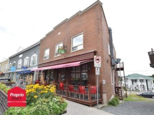 28799678 - Commercial building/Office for sale