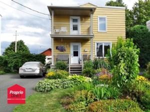 11543494 - Duplex for sale