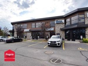 21711963 - Commercial condo for sale