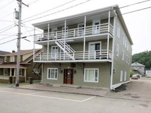 14747049 - Quintuplex for sale