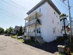 16038493 - Quadruplex for sale