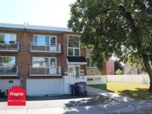 15285035 - Duplex for sale