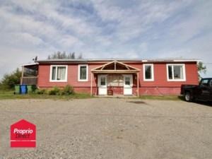 9261580 - Duplex for sale