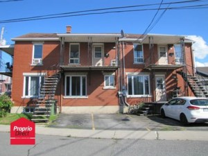 18793882 - Triplex for sale
