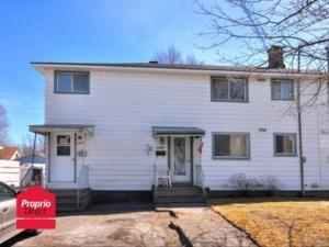 25536662 - Duplex for sale