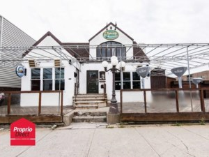 20986506 - Commercial building/Office for sale