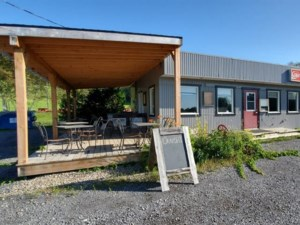 21581814 - Commercial building/Office for sale