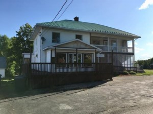 25212243 - Quadruplex for sale