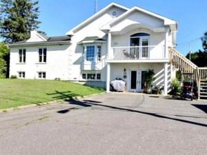 15385654 - Quadruplex for sale