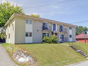 11505038 - Quadruplex for sale