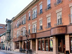 16819025 - Commercial condo for sale