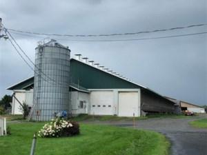 25085809 - Farm for sale