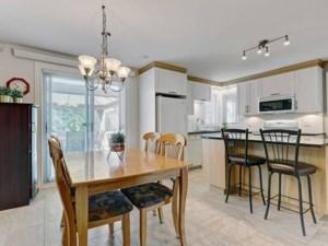 15808977 - Duplex for sale