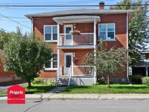 20793537 - Duplex for sale