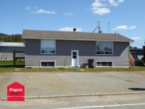 21359809 - Quadruplex for sale