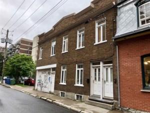 17784345 - Duplex for sale