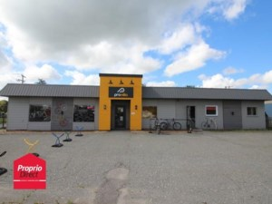 24416736 - Commercial building/Office for sale