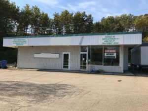 26717431 - Commercial building/Office for sale