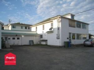 24456502 - Quadruplex for sale