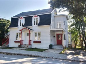 12042282 - Duplex for sale