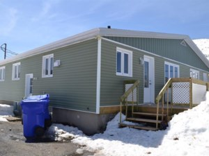 25298358 - Duplex for sale