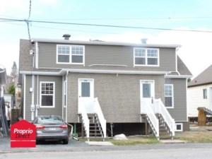25684194 - Duplex for sale
