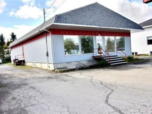 26285559 - Commercial building/Office for sale