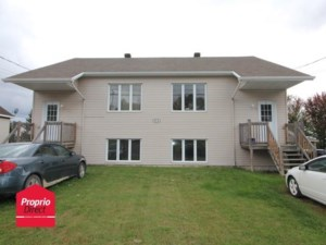 9498132 - Quadruplex for sale