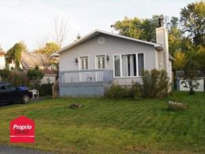 20003960 - Duplex for sale